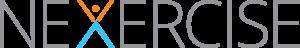 nexercise logo