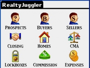 realtor software