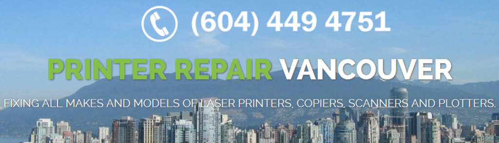 Printer_Repair_Vancouver_logo